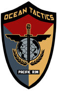 PPDC Mission Badges-01