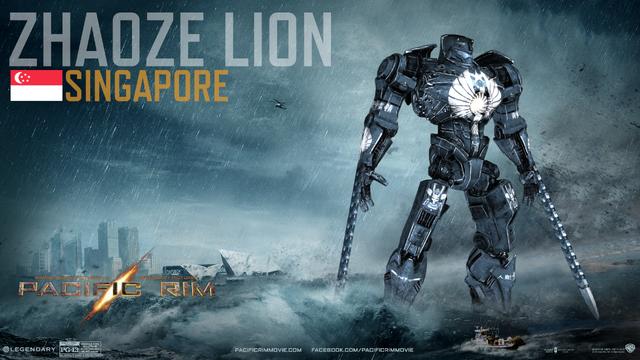 File:Zhaoze lion.png