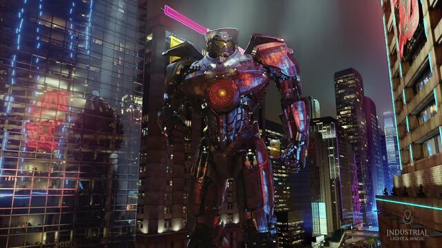 File:The Visual Effects of Pacific Rim-06.jpg
