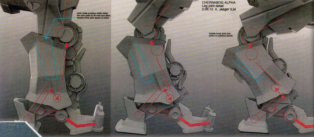File:Art-z-Cherno Alpha Concept 18.jpg