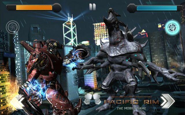 File:Pacific Rim Mobile Game 02.jpg