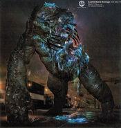 Art-leatherback19