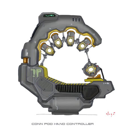 File:Art-z-gear-z-Conn Pod 002.jpg