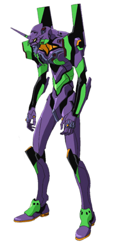 File:Unit-01.png