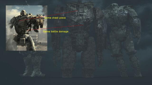 File:Ninth Jaeger.jpg