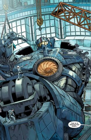 File:Tales From Year Zero Preview 06.jpg
