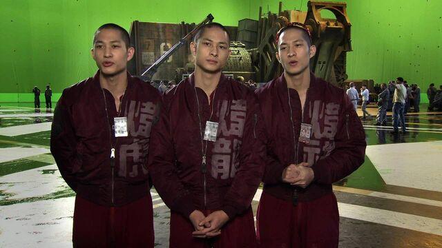 File:Luu Brothers Interview.jpg