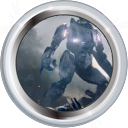 File:Badge-category-3.png