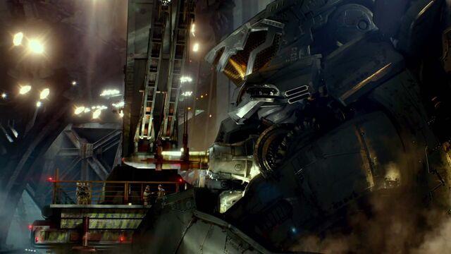 File:Striker's cockpit.jpg