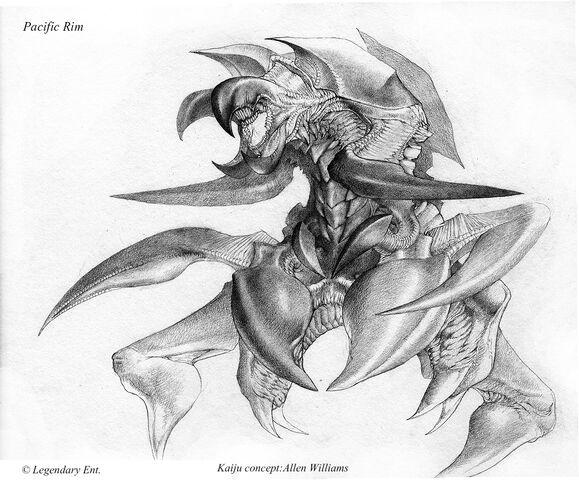 File:Kaiju.2.jpg