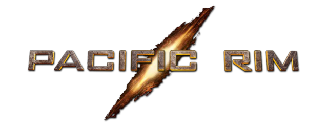 File:PacificRim Wikia Front.png