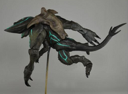Scunner (Deluxe Figure)-04