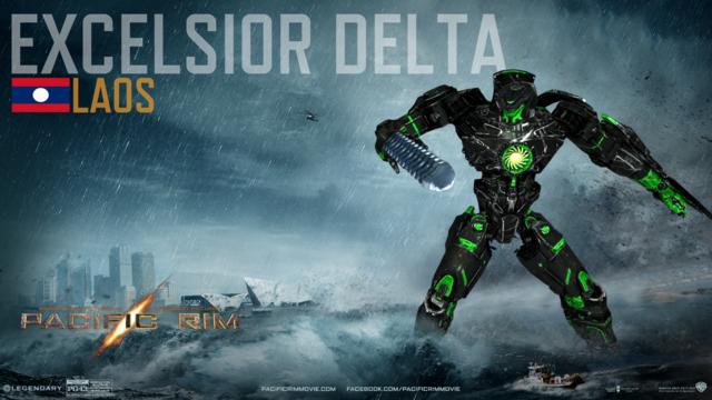 File:Excelsior Delta.png