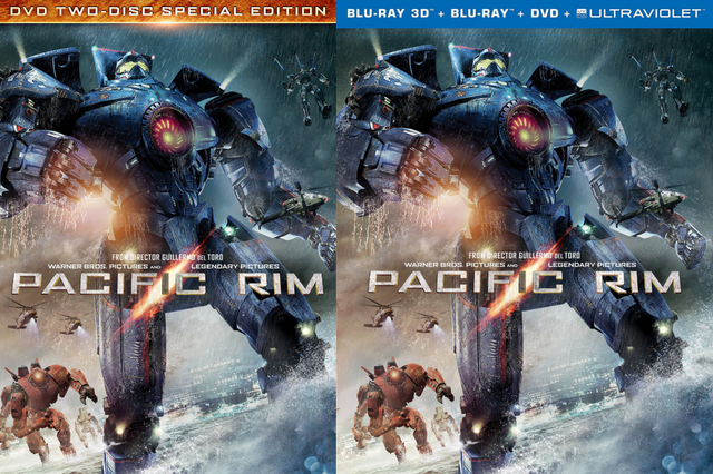 File:Pacific Rim DVD Releases.png