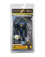 Hong-Kong-Brawl-Gipsy-Danger-NECA-Pacific-Rim-Series-4-action-figures-004