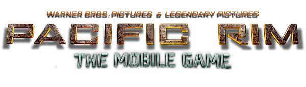 File:PAcifcRim LOGO The Mobile Game PR Ready.jpg