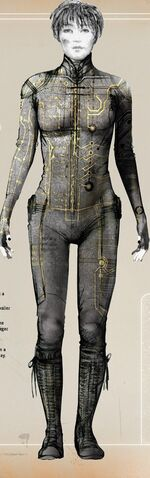 File:Mako Curitry Suit.jpg