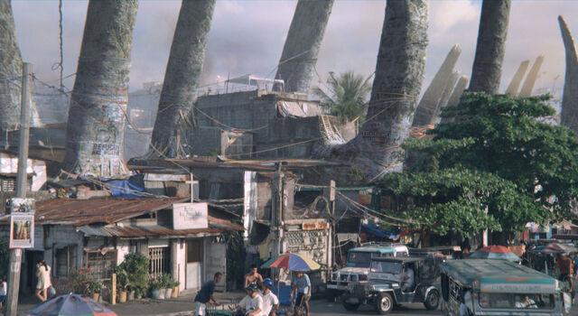 File:Kaiju Remains 01.jpg