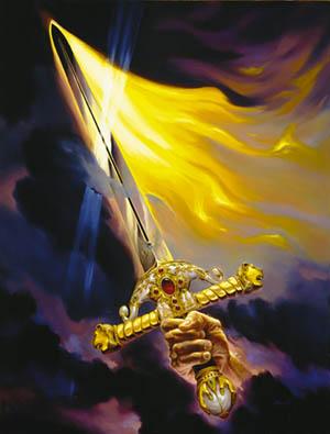 File:Flaming Sword.1.jpg