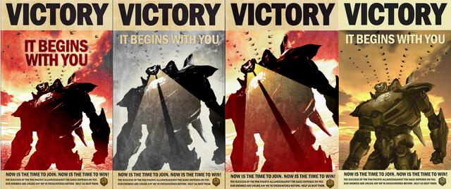 File:Striker Poster Variation 01.png
