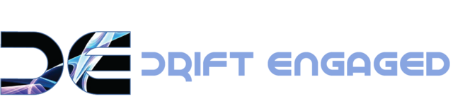 File:Drift Engaged blue smaller.png