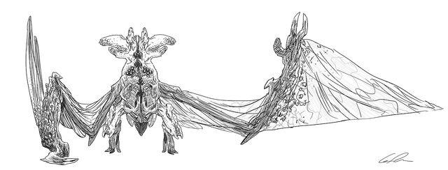 File:Kaiju Concept Art 07.jpg