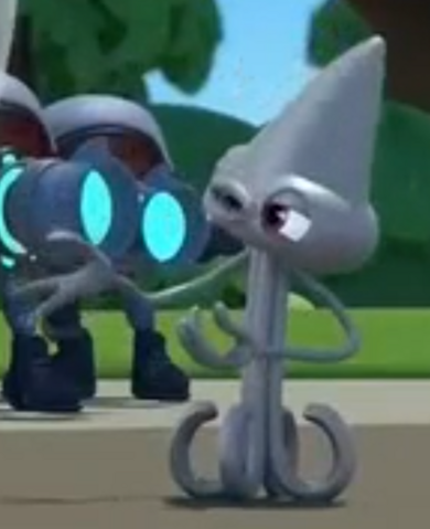 File:Apex the Alien 48.png