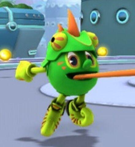 File:Chameleon Pac-Man.jpg