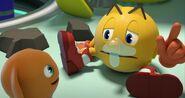 .028 Pac-Man & Zachary 128 28 125 25