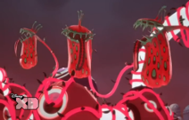 Evilplant
