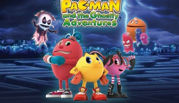 File:Pac-Man-and-the-Ghostly-Adventures-Episode-13-Betrayus-Turns-The-Heat-Up.jpg