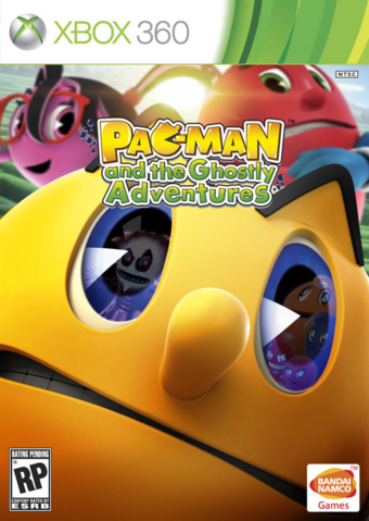 File:Pacmangame.png