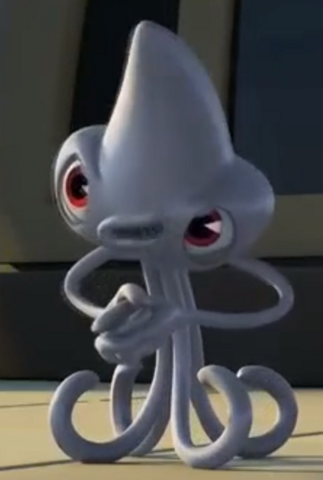 File:Apex the Alien 87.png