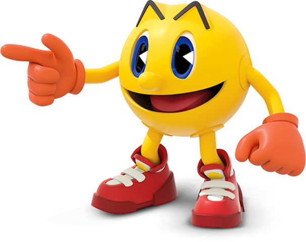 File:Pacman.png6.png