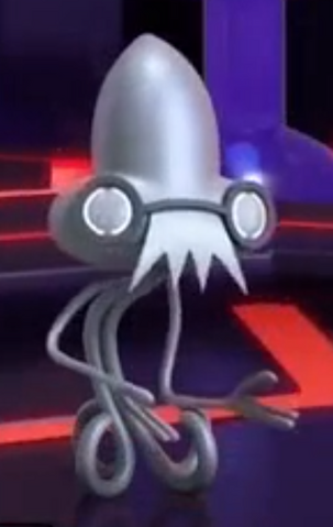 File:Professor Pac Alien 03.png