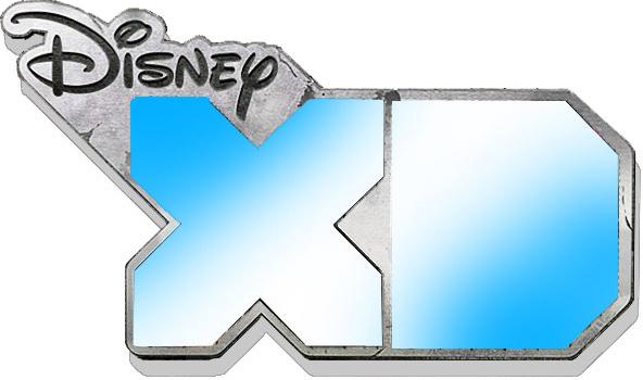 File:Disney-XD-logo-aaron-stone-5232900-592-350.jpg