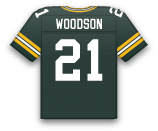 File:Woodson1.png