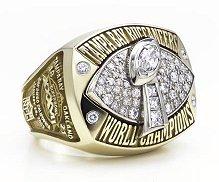 File:2002 Tampa Bay Buccaneers Super Bowl ring.jpg