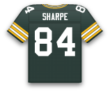 File:Sharpe1.png