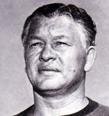 File:Curly Lambeau.jpg