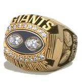 File:1990 New York Giants Super Bowl ring.jpg
