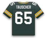 File:Tauscher1.png