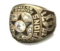 File:1971 Dallas Cowboys Super Bowl ring.jpg