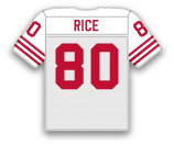 File:Rice2.png