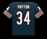 File:Payton1.png