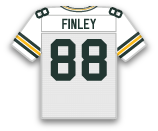 File:Finley2.png