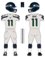 Seattle-seahawks-alternate-2012