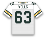 File:Wells2.png