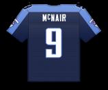 File:McNair.png