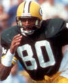 James Lofton2